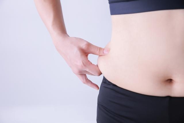 皮下脂肪は糖質制限では減らない?中性脂肪とダイエット方法が違う?